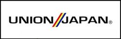 union japan logo