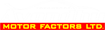 Avondhu Motor Factors Logo