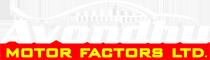 Avondhu Motor Factors Logo